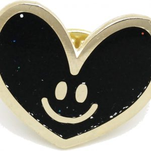 Sweetheart pin Little elephant
